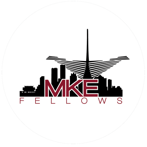 MKE Fellows