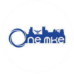 One MKE