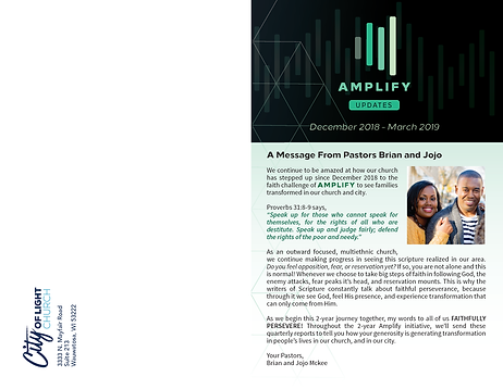 Amplify-Newsletter-March-DRAFT2_Page_1.p