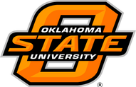 OK-State.png