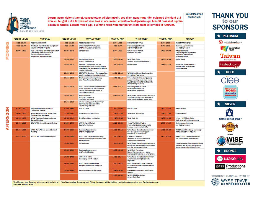 wystc-programme_Page_1.png