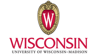 UW-Madison_logo.png