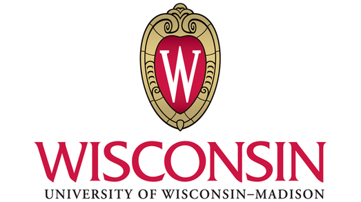 UW-Madison_logo.png