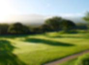 daytime-field-golf-course-914682.jpg