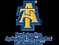 NorthCarolina-AT-logo.png
