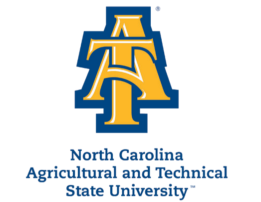 NorthCarolina-AT-logo.png
