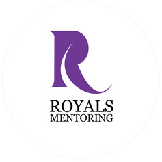 Royals Mentoring