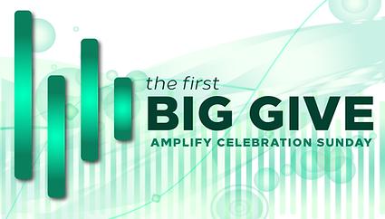 Amplify-Celebration-Sunday-01.png