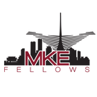 MKE-Fellows-Official-Logo