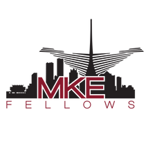 MKE-Fellows-Official-NEW-large_Original.