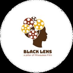 MKE Film: Black Lens