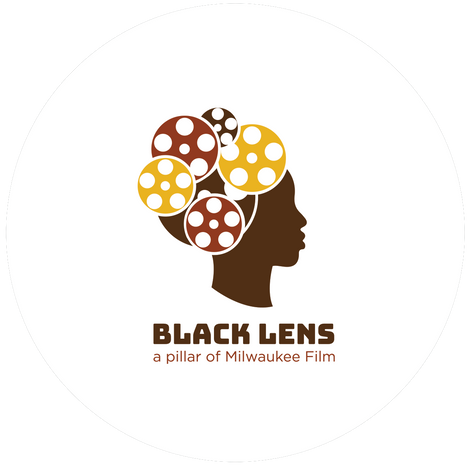 MKE Film: Black Lens