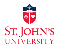 St_Johns.png