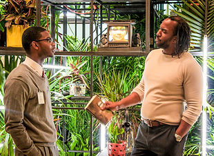 Rashid-Johnson-MAMTour-24.jpg
