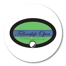 ALIVE-Initiatives-Partners_Fellowship-Op