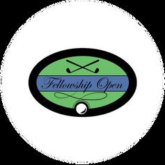 Fellowship Open