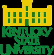 Kentucky_State_University.png