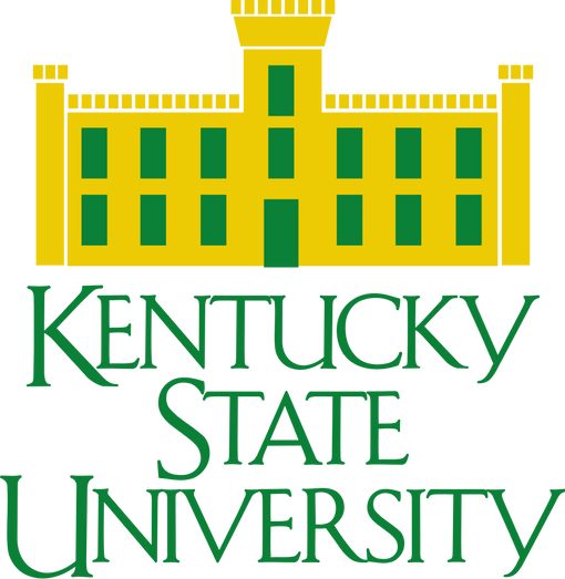 Kentucky_State_University.png