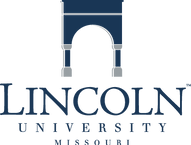 Lincoln-University.png