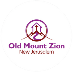 Old Mount Zion Church