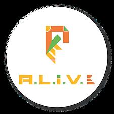 ALIVE-Circle_ALIVE.png