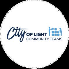 City of Light Church