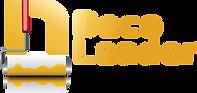 decoleader-logo.png
