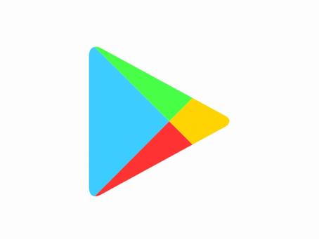 أفضل 9 تطبيقات مجانية على جوجل بلاي لعام 2021