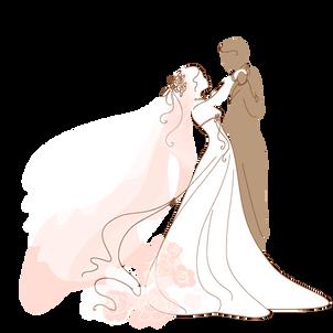 سكرابز زواج