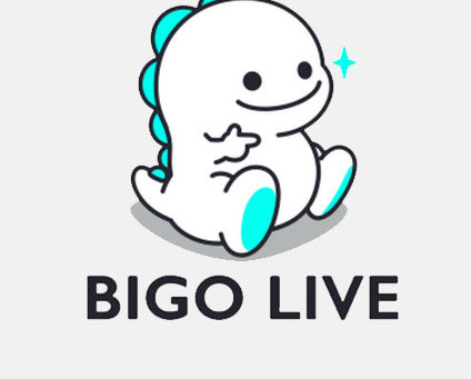 كيف اشتهر على تطبيق BIGO LIVE