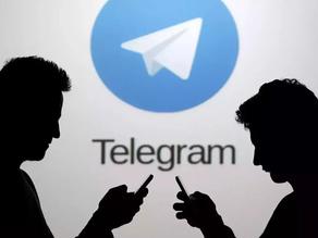 طريقة نقل ملكية قناة أو مجموعة على تليجرام