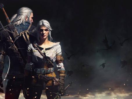 لعبة The Witcher 3 بغلاف محسن ومحتوى جديد على إكس بوكس