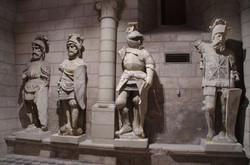 Angers,_palais_épiscopal