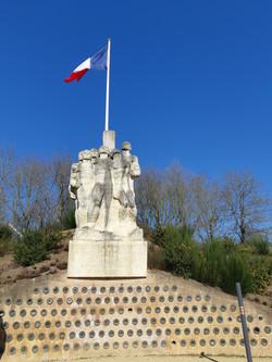Chateaubriand,_diagnostic_sur_le_monumen