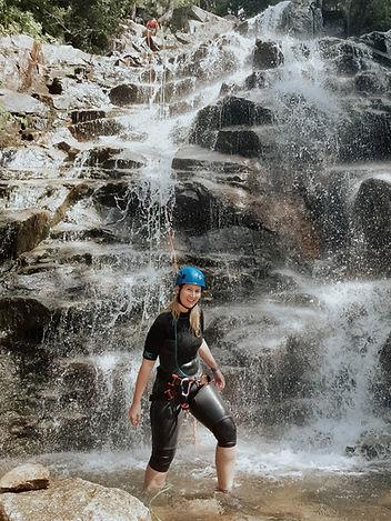 Grace waterfall 1.jpg