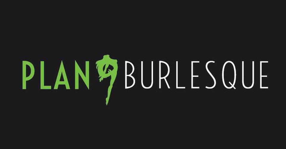 Plan 9 Burlesque