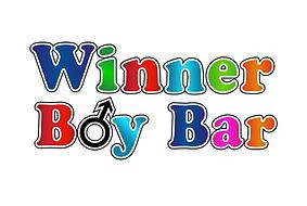 WinnerBoy.png