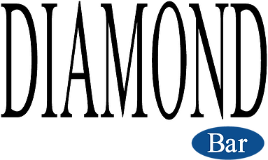 DiamondLogoTransparent.png