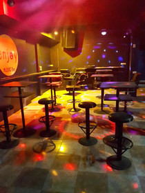 Enjoy Music Bar