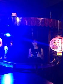 Enjoy Music Bar