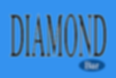 DiamondBarLogo.png
