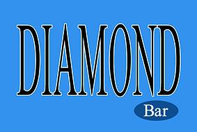DiamondBarLogo.png
