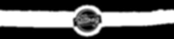 Logo-02-02-02.png