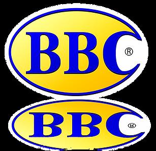 BBCLogo.png