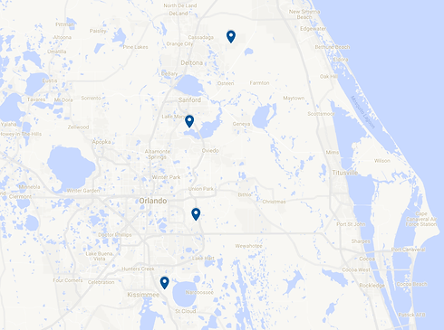 Residential Amp Commercial Roofing Company Florida Mjp Roofs