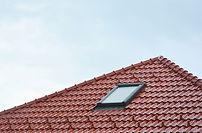 skylight installation install