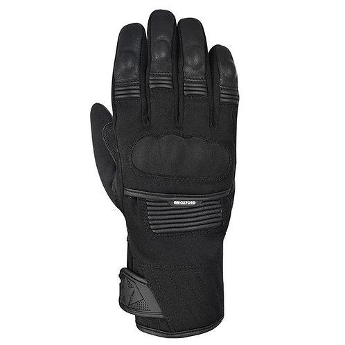 Oxford Toronto gloves