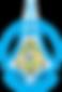 logo_pandia.png