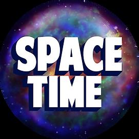 SpaceTimeLogo.png