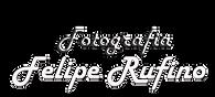 Novo logo_editado.png